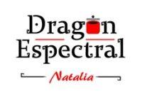 Logo-Dragón Espectral