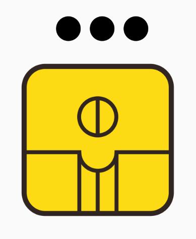 Semilla Eléctrica Amarilla